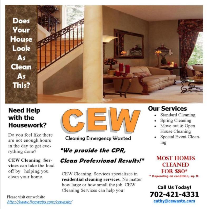 Carpet Cleaners Las Vegas 2015 Home Design Ideas
